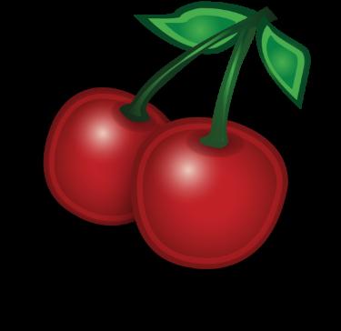 red cherry casino free