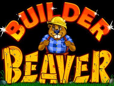 Builder Beaver logo
