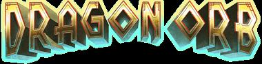 Dragon Orb logo