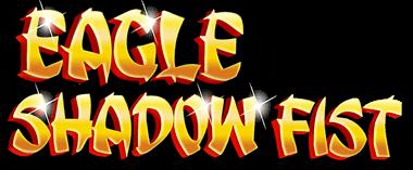 Eagle Shadow Fist logo