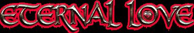 Eternal Love logo
