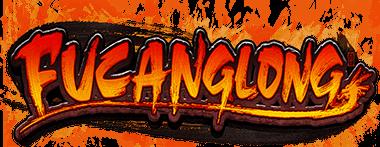 Fucanglong logo