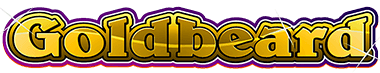 Goldbeard logo