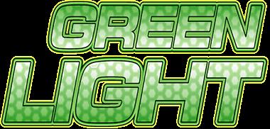 Green Light logo