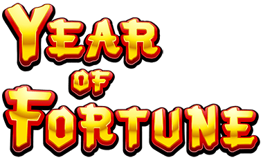 Year Of Fortune logo